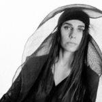 PJ Harvey recitará sus poemas en Barcelona