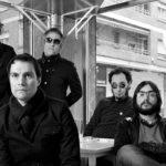 Los Planetas anuncian la fecha de lanzamiento de su nuevo disco