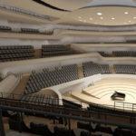 La sala de conciertos perfecta existe