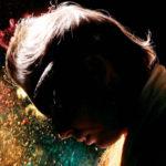 El concierto de Sigur Rós en el MOMA de Nueva York, en vídeo