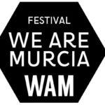 Llega We Are Murcia (WAM), el nuevo SOS 4.8