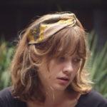 Alexandra Savior interpreta 'Vanishing Point' en Mahogany Sessions