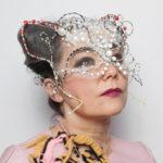 Björk ha compuesto gran parte de su nuevo disco