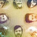 El supergrupo BNQT estrena nuevo tema: 'Unlikely Force'