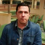 Damien Jurado cancela su próxima gira europea (fechas españolas incluidas)