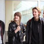 Hater: el indie pop de Suecia que se hace querer
