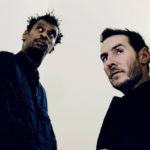 El documental de la BBC sobre Massive Attack y el sonido de Bristol (completo)
