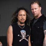 Detalles de la venta de entradas de Metallica en Madrid y Barcelona