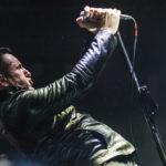 El audio de todos los conciertos de Nine Inch Nails, en un archivo descargable