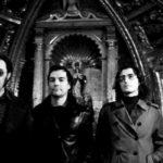Los Planetas actuarán en Barcelona, Madrid, Valencia y Granada entre abril y mayo