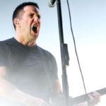 Nine Inch Nails confirman la formación con la que girarán en 2017