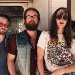 Valley Queen: invocando al clásico rock de raíces desde Los Ángeles