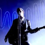 Visualiza un concierto completo de Arctic Monkeys en 4K
