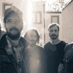 Band Of Horses confirman concierto el 8 de septiembre en Barcelona