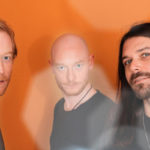 Biffy Clyro, The Jesus And Mary Chain y Temples, entre otros, al FIB 2017