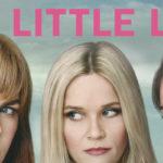 """La banda sonora de la serie """"Big Little Lies"""", en una lista para Spotify"""