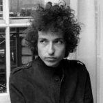 """El documental """"Bob Dylan: El Trovador Americano"""" (completo)"""