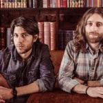 """Husky generan adicción con el indie rock de """"Punchbuzz"""""""