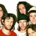 King Gizzard & The Lizard Wizard anuncian un nuevo disco
