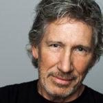 Roger Waters anuncia su primer disco en 25 años