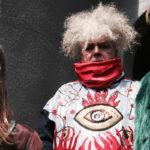 "Melvins anuncian doble disco: ""A Walk with Love and Death"""