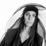 PJ Harvey actuará en Barcelona el 23 de agosto