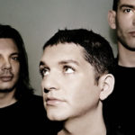 """El documental """"Sleeping With Ghosts"""" de Placebo (completo)"""