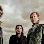 Alice In Chains, a punto de grabar un nuevo disco…¡en Seattle!