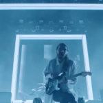 Biffy Clyro exhiben su poderoso directo en un nuevo videoclip