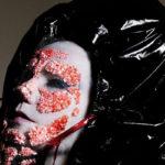 Actuación en formato DJ Set, charla y exposición de Björk en Barcelona