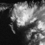 El abrumador paisaje marino del nuevo videoclip de A Blaze Of Feather (Ben Howard)