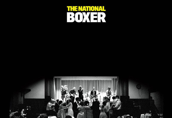 documental the national boxer