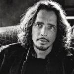 Muere Chris Cornell