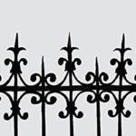 Mark Lanegan – Gargoyle [Recomendación]
