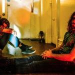 Husky actuarán en Barcelona y Madrid con motivo del octavo aniversario de Binaural