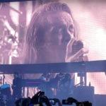 Incubus versionaron 'Black Hole Sun' para homenajear a Chris Cornell
