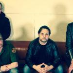Anunciado el álbum debut de Dead Cross (Mike Patton, Dave Lombardo)