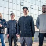 Mogwai regresan anunciando nuevo disco (y estrenando 'Coolverine')