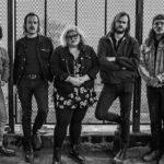 Sheer Mag se lanzan a por el álbum debut