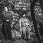 Vulk: el post punk indestructible de Bilbao