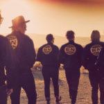 Arcade Fire estrenan el bailable tema 'Everything Now'