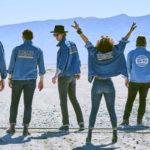 Escucha 'Creature Comfort', nuevo tema de Arcade Fire