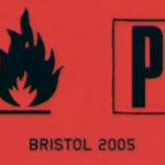 El emotivo concierto de Portishead y Massive Attack en Bristol (2005)