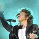 "Chris Cornell aparecerá en ""Johnny Cash Forever Words: The Music"""