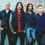 Foo Fighters anuncian nuevo disco (y organizan un festival monumental)