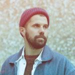 Nick Mulvey explora nuevas dimensiones en 'Myela' y 'Unconditional'