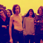 Primera escucha: King Gizzard And The Lizard Wizard – Murder Of The Universe