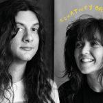 Kurt Vile y Courtney Barnett anuncian disco colaborativo