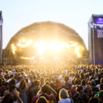La 2 emitirá un documental sobre el Primavera Sound 2017