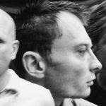 """Radiohead estrenan un tema inédito de la nueva reedición del """"Ok Computer"""""""